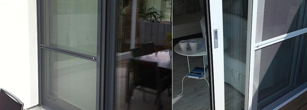 perfekte insektenschutzgitter nach ma insektenschutz kenngott fensterbau. Black Bedroom Furniture Sets. Home Design Ideas