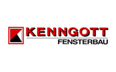 Kenngott GmbH & Co KG