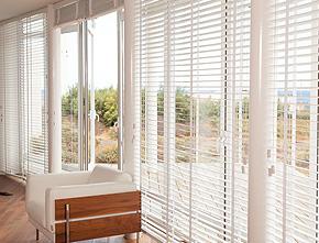 Fabulous Fenster Lamellen Innen JO16